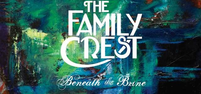 Beneath the Brine